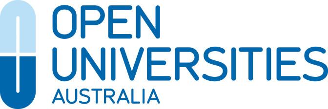 Open_Universities_Australia
